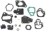 Sierra 18-7212 CARB KIT MC1395-9761  1