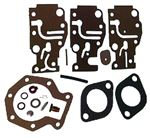 Sierra 18-7219 CARB KIT  OMC 439073