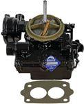 Sierra 18-7610-1 CARB 2 BBL ROCHESTER  55-7000