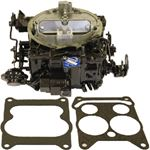 Sierra 18-7616-1 CARBURETOR