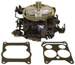 Sierra 18-7617-1 CARB-REMAN NLA MC1347804626R02