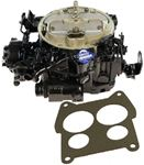 Sierra 18-7619-1 CARB-REMAN MC 3.7L 1983-89