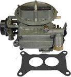 Sierra 18-7635 REMAN CARB-300CFM HOLLEY 2BBL