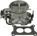 Sierra 18-7636 REMAN CARB-500CFM HOLLEY 2BBL
