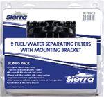 Sierra 18-7852-2 FILTER KITBONUS PK 47-78521
