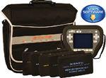 Sierra 18-SD410 STATS CMPL KIT-MERC-MEFI-G3-JE