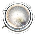 Seachoice 3291 LED DOME LIGHT-5  SS