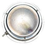 Seachoice 3291 LED DOME LIGHT-5  SS