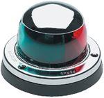 Seachoice 50-05031 BI-COLOR BOW LIGHT - CPB ROUND
