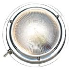 Seachoice 6631 DOME LIGHT S/S - 5