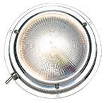 Seachoice 6651 RED/WHITE DOME LIGHT - 5
