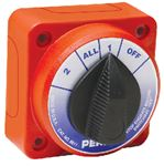 Seachoice 11531 BATTERY SELECT SWITCH-COMPACT
