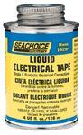 Seachoice 14201 LIQUID ELECTRICAL TAPE