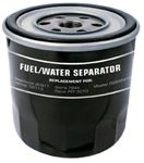 Seachoice 20911 FUEL/WATER SEPARATOR CANISTER
