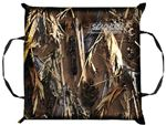 Seachoice 5000CAMO-44910 THROW CUSHION FOAM CAMO