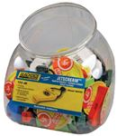 Seachoice 46430 WHISTLE COOKIE JAR 40/CT