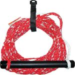 Seachoice 86601 DELUXE SKI ROPE-ASSRT COLORS