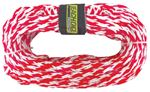 Seachoice 86661 TOW ROPE-3K TENSILE STRENGTH