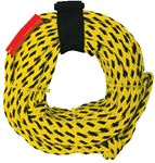 Seachoice 86671 TOW ROPE-6K TENSILE STRENGTH