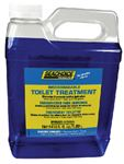 Seachoice 50-90761 INSTNT TOILET TREATMENT 64OZ