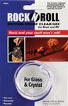 Ready America Inc MRV22112 ROCK N ROLL GEL