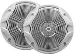 JBL Audio JBL-MS6510 6.5  105W WHITE SPKRS 1PR/BX