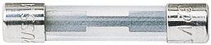 Littlefuse 0AGC015.VP AGC FUSE 15 AMP 5PK