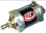 Arco Starting & Charging 3428 STARTER YA 2 STK 115-250 O/B