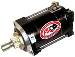 Arco Starting & Charging 3429 STARTER YAMAHA V200 '98-UP