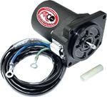 Arco Starting & Charging 6258 TILT MOTOR-YAM# 6D8-43880-09