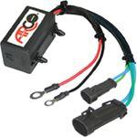 Arco Starting & Charging R767 RELAY TILT/TRIM J/E #586767