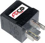 Arco Starting & Charging R809 RELAY TILT & TRIM VP# 3858809