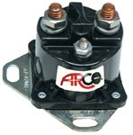 Arco Starting & Charging SW268 P 985063 OMC SOLENOID '78-'90