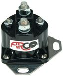 Arco Starting & Charging SW394 SOLENOID OM/MC 985064 89-76416