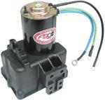 Arco Starting & Charging TR217 TILT/TRIM REPAIR KIT 6280/621