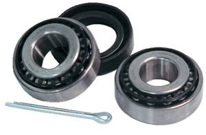 Fultyme RV 1061 BEARING KIT 1-1/4  X 3/4