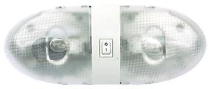 Fultyme RV 1112 INT RV DBL AERO UPDATED PC