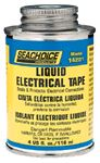 Fultyme RV 3072 LIQUID ELECTRICAL TAPE