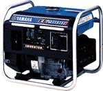 Yamaha-Generators EF28IX GENERATOR/ INVERTER 2800 WATT