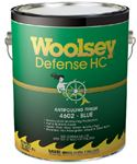 Woolsey by Seachoice 421189006 WOOLSEY DEFENSE HC BLACK GL