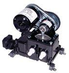 Jabsco 36800-1000 PAR 12V-WATER PRESSURE SYSTEM