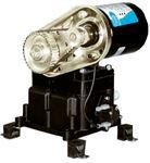 Jabsco 36950-2000 PAR 12V WATER PRES SYS