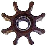Jabsco 60560003P IMPELLER NITRILE FOR #6050 PMP