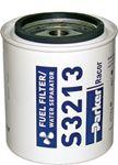 Racor S3213 FILTER-REPL B32013 MERC O/B