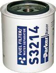 Racor S3214 FILTER-REPL B32014 EV-JOHN O/B