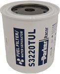 Racor S3220TUL FILTER-REPL B32020MAM MC 10M
