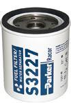 Racor S3227 FILTER-REPL 320R-490RRAC01 10M