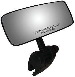 Cipa Mirrors 11083 COMP II MARINE MIRROR