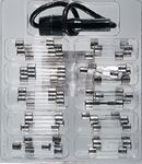 Ancor 601113 DELUXE FUSE ASST. PACK (41)