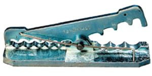 Ancor 701010 6-4/0 LUG CRIMPER